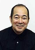 Dr.宮井